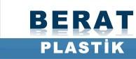 Berat Plastik Enjeksiyon Makinaları