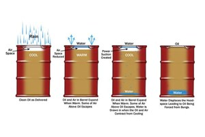 Harvard Filtre Sistemleri