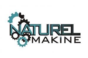 Naturel Makine