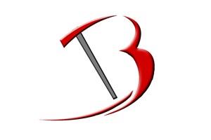 Jeobil Mühendislik Mimarlık Sondaj Ltd. Şti