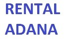 Rental Adana
