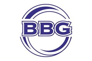 Bbg Makina Sanayi Ve Ticaret