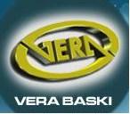 Vera Baskı Etiket Reklamcılık Ve Tekstil San. Tic. Ltd. Şti