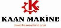 Kaan Makine