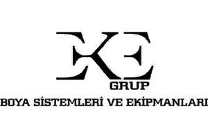 Eke Grup Boya Sistemleri ve Ekipmanları