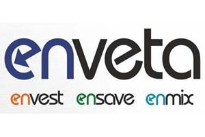 Enveta Endüstriyel Verımlilik Ve Tasarruf Sistemleri San. Tic. Ltd. Şti.