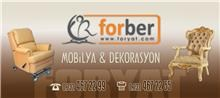 Forber Ltd. Şti