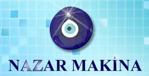 Nazar Makina