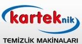 Karteknik Makina İnşaat Sanayi Tic. Ltd. Şti