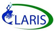 Claris Su Arıtma