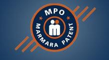 Marmara Patent Dan.Ltd.Şti.
