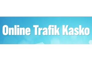 Online Trafik Kasko