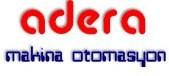 Adera Makina