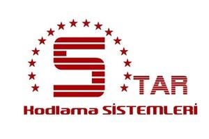 Star Kodlama Sistemleri