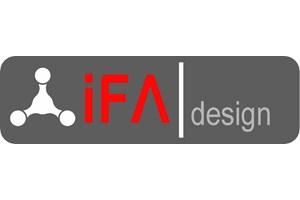İfa Makina Tasarım Müh. Hizmetleri San. Tic. Ltd. Şti