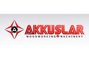 Akkuşlar Makina Ve Dış Ticaret Ltd. Şti