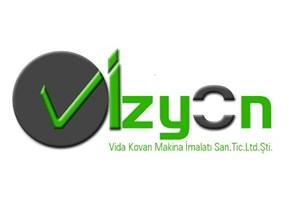 Vizyon Vida Kovan Makina İmalat Sanayi Tic. Ltd. Şti