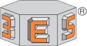 Mega Elektromekanik Mak. İml. İth. İhr. San. Tic. Ltd. Şti.
