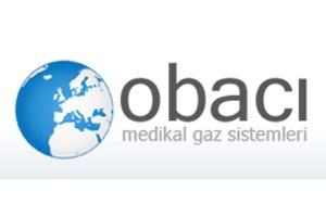 Obacı Medikal Tıbbi Gaz Sistemleri İnşaat Ve Ticaret