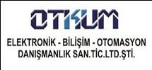 Otkum Otomasyon Danışmanlık San. Tic. Ltd. Şti