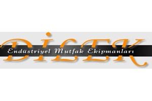 Dilek Endüstriyel Mutfak Ekipmanları Ltd. Şti.