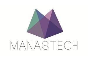 Manastech Makine Müh. Tıbbi Cihazlar, San. Tic. Ltd. Şti.