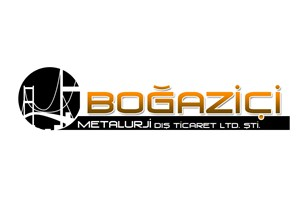 Boğaziçi Metalurji Ltd.Şti.