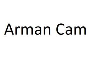 Arman Cam