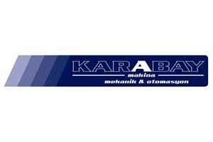 Karabay Makina San Ve Dış Tic. Ltd. Şti