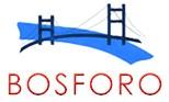 Bosforo Mühendislik Proje Ve Danışmanlık Ltd. Şti