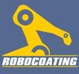 Robotik Boya Makinaları Endüstriyel Tesisler Ve Mlz. San. Tic. Ltd. Şti