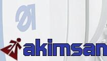 Akimsan Dış Ticaret Ltd. Şti