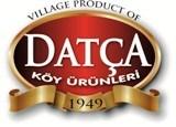 Datça Köy Ürünleri Tic. Ld. Şti