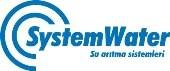 System Water Su Arıtma Sistemleri