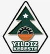 Yıldız Kereste Orman Ürünleri