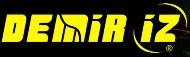 Demiriz Elektrik Sanayi Ticaret Limited Şirketi