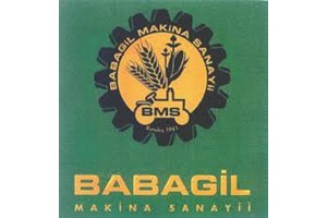 Bms San. Tic. Ltd. Şti.