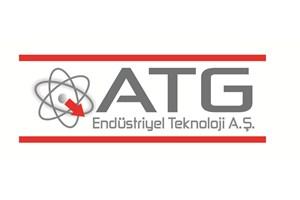 ATG Endüstriyel Teknoloji A.Ş.