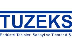 Tuzeks Endüstri Tesisleri Sanayi Ve Ticaret A.Ş.