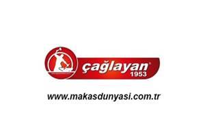 Çağlayan Makas Makina Ltd.Şti.
