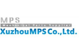 Xuzhou Mps Co., Ltd.