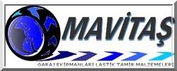 Mavitaş Garaj Ekipmanları San Tiç Ltd Şti