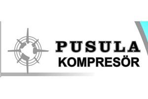 Pusula Kompresör
