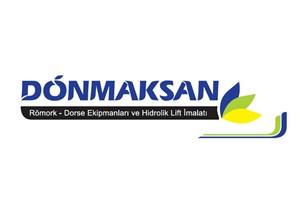 Dönmaksan Ltd.Şti.