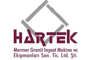 Hartek Mermer