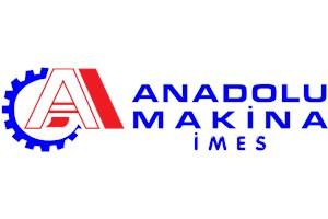 Anadolu Makina