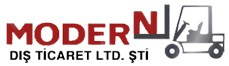 Modern Dış Ticaret Ltd. Şti.