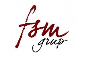 FSM Grup Makine İç Ve Dış Tic. Ltd. Şti