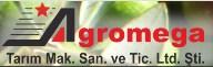 Agromaga Tarım Makinaları