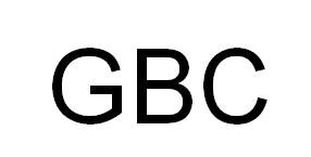 GBC Gıda Tekstil Sanayi İç Ve Dış Ticaret Ltd. Şti.